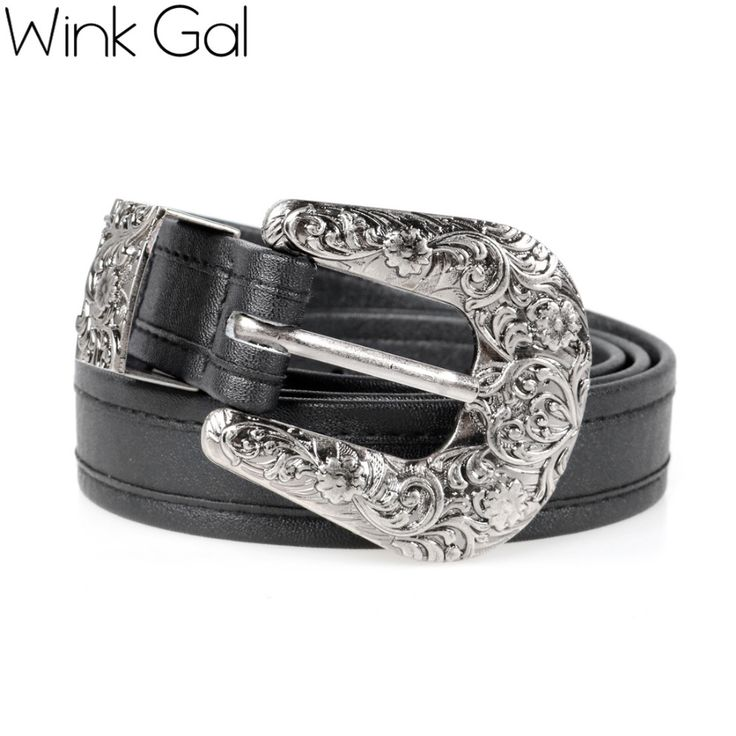 Luxury Belts Waist Strap Alloy Buckle //Item is FREE Shipping Worldwide! //     #fashion #autumn #winter #spring #trending #latest #new