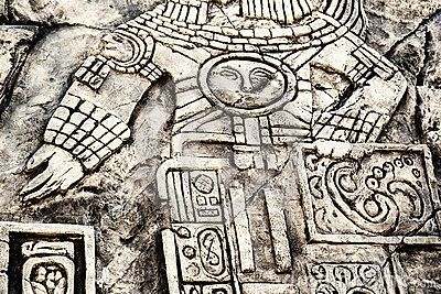 Jeroglíficos Mayas Fotos Stock – 34 Jeroglíficos Mayas Imágenes Stock, Fotografía Stock & Fotos - Dreamstime