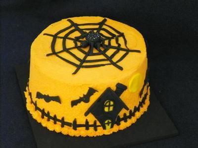 easy halloween cake ideas easy halloween cake ideas canada day cake ideas halloween - Easy Halloween Cake Decorating Ideas