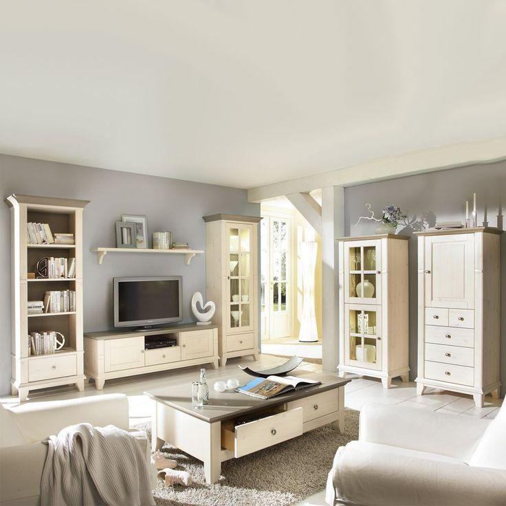 Die besten 25+ Gemütliche wohnzimmer Ideen auf Pinterest ...