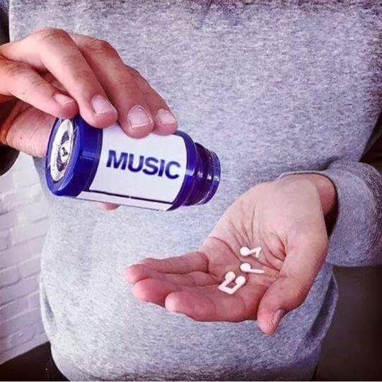 #adict