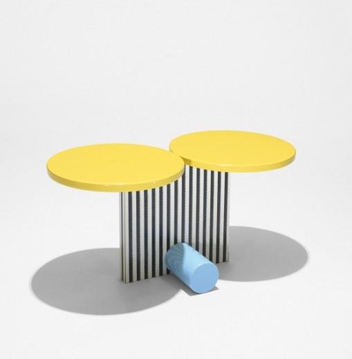 Michele de lucchi polar table design pinterest ux for Ux table design