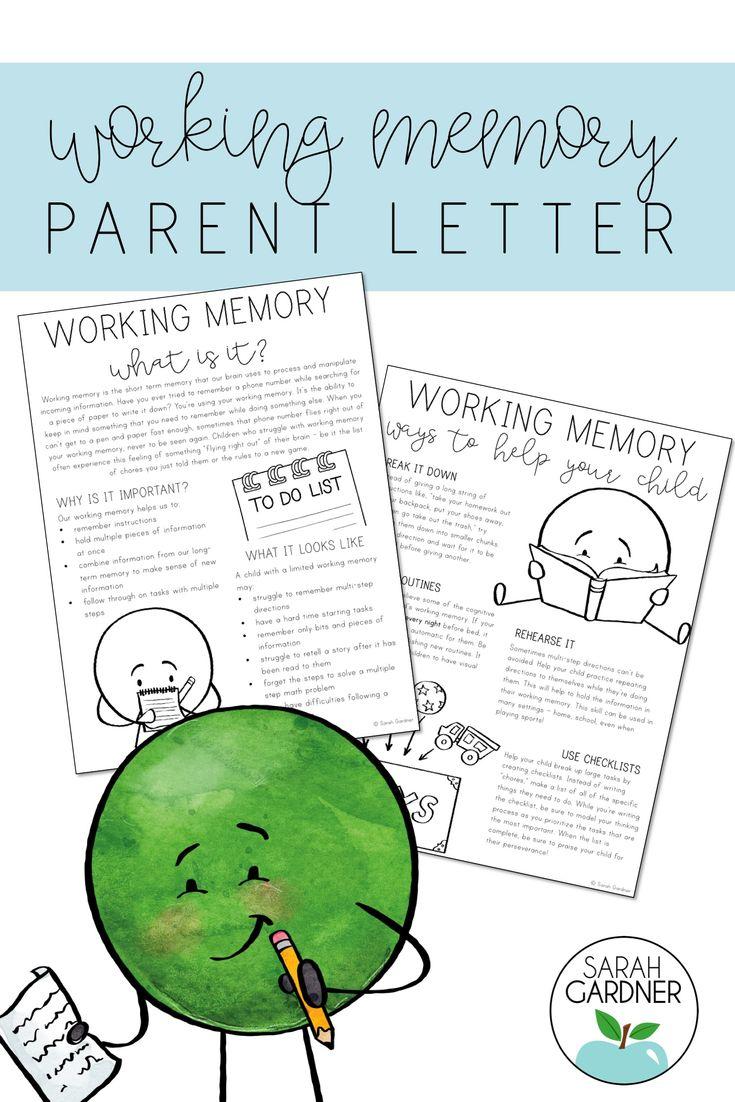 112 best Preschool homework ideas images on Pinterest ...