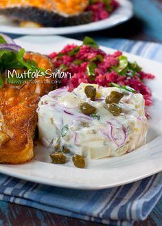 mayonezli_kaparili_patates_salatasi