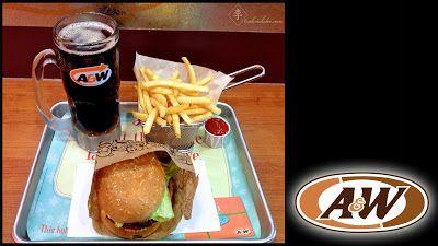 A&W, A&W restaurant, A&W restoran, A&W root beer, A&W burger, KFC, TacoBell, PizzaHut, Pizza Hut, Fried chicken, Kentucky Fried Chicken, burgers, nuggets, Fast food, fast food restaurant, american fast food, american restaurant, A&W menu, A&Wdelivery, A&W indonesia, A&W Jakarta, KFC Indonesia, KFC menu, KFC delivery, Pizzahut delivery, pizza hut delivery, pizza hut menu, root beer halal, perusahaan,perusahaan bangkrut, bisnis, bisnis rugi, tidak laku, penjualan menurun, perusahaan rugi, ...