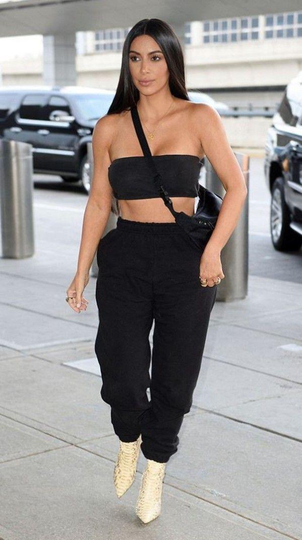 Images about kim on pinterest kim kardashian