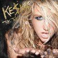 """Kesha - """"Tik Tok"""""""