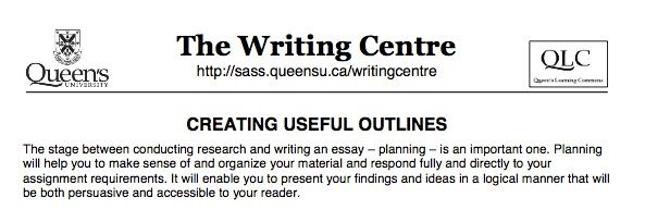 essay help centre