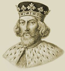 On this day 15th July 1207 – King John of England King John expels Canterbury monks for supporting Archbishop Stephen Langton. We have many Lordship titles that date back to this time.  If you want something very special though we have rights to the Barony Titles used by the Barons when King John was forced to sign Magnate Carta at Runemede. - ltaylor@manorial.co.uk