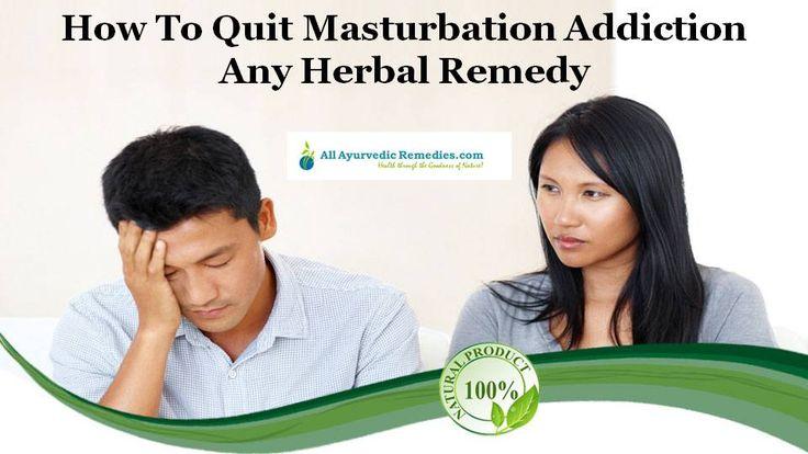 Girls natural medicine for compulsive masturbation photos sex vedio skinny