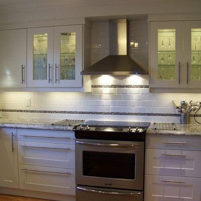 Marvelous Kitchen Photos Ikea Adel Design Ideas