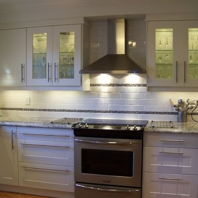 1000 Images About Kitchen Re Do On Pinterest