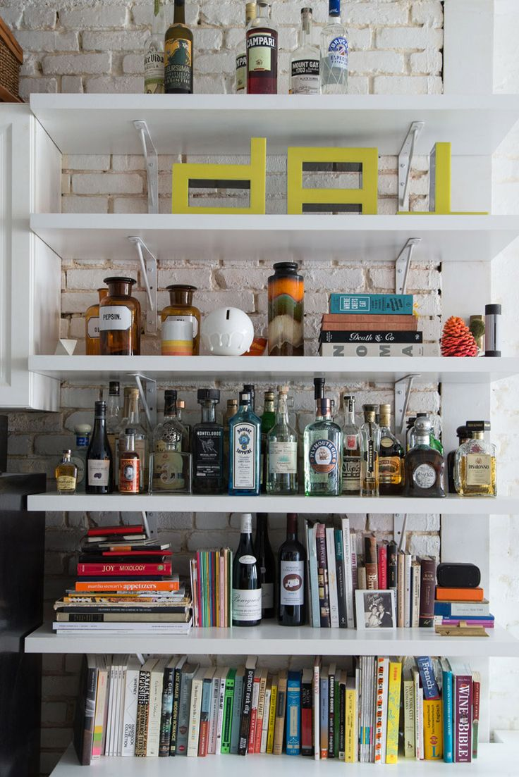 Best Images About Small Space Living On Pinterest - Apartment designs for small spaces