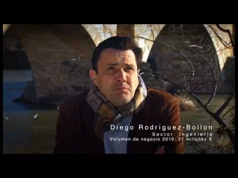 Documental: 'Las riendas del destino'