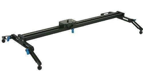 """30"""" Camera Video Track Slider Video Stabilizer DSLR Slider 80Slider   eBay"""