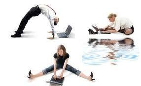 http://www.fugadalbenessere.it/il-lavoro-flessibile-o-precariato-va-pagato/
