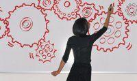 Descubre los cinco tipos de creatividad Todas las personas somos creativas, pero de distintas maneras y grados, dice Jeff DeGraff; si quiere...
