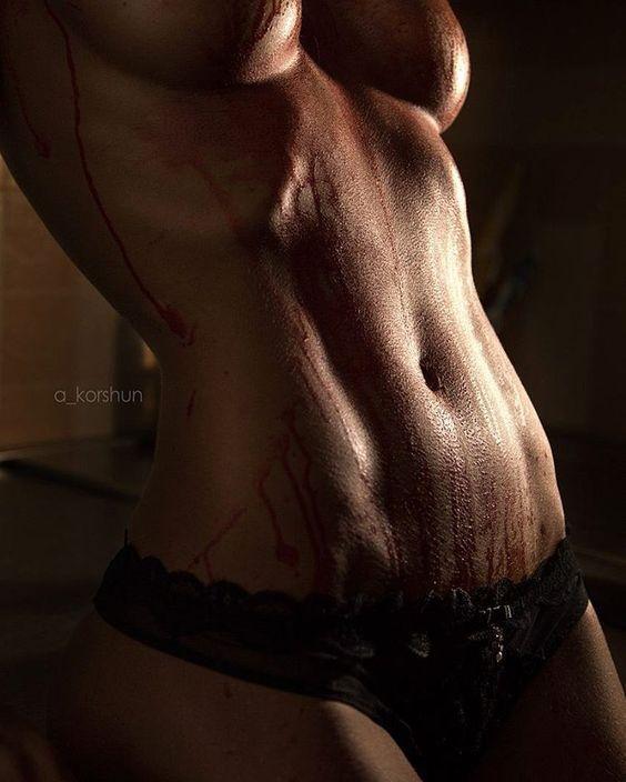 Thaiwan real fat nude