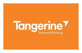 Tangerine refer program