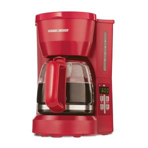 #Red coffee Red the color of sexy and coffee are a match made in heaven  http://redcoffeemachines.co.uk