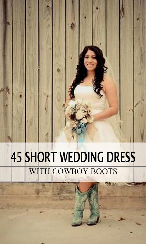 Best 25+ Cowboy wedding dresses ideas on Pinterest | Cowboy ...