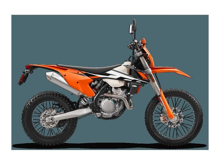 Check out this 2017 KTM 250 EXC-F listing in Goleta, CA 93117 on Cycletrader.com. It is a Dual Sport Motorcycle and is for sale at $7999.