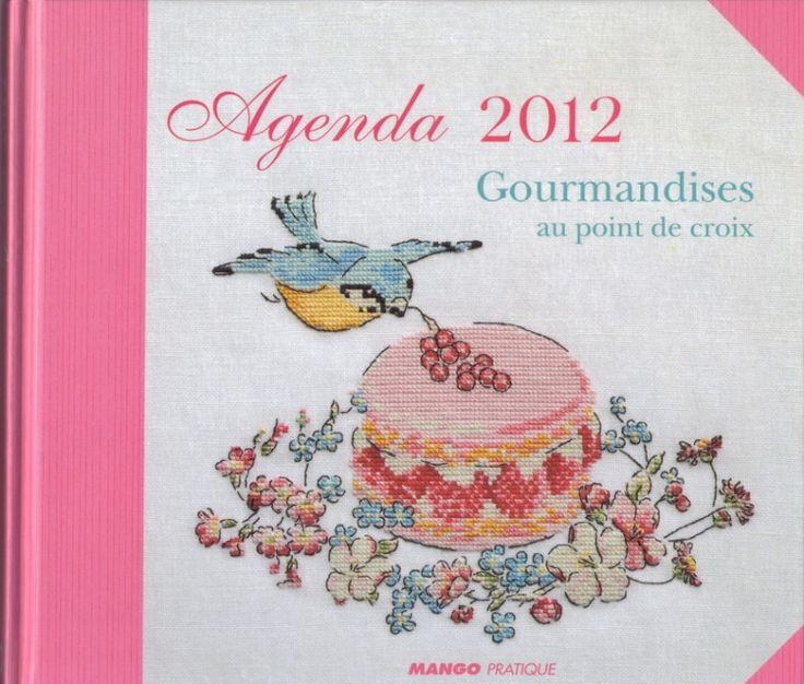 Gallery.ru / Фото #1 - Agenda 2012 - Ulka1104