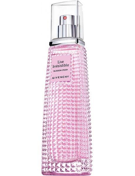 Live Mujer Et Frascos De IrrésistibleBeauty PerfumePerfume Ovm80wNn