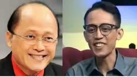 PORTAL BERITA 25  - Pasca kemunculan Ario Kiswinar Teguh di salah satu stasiun TV swasta, nama Aryani Sunarto muncul ke publik.  Aryani Suna...