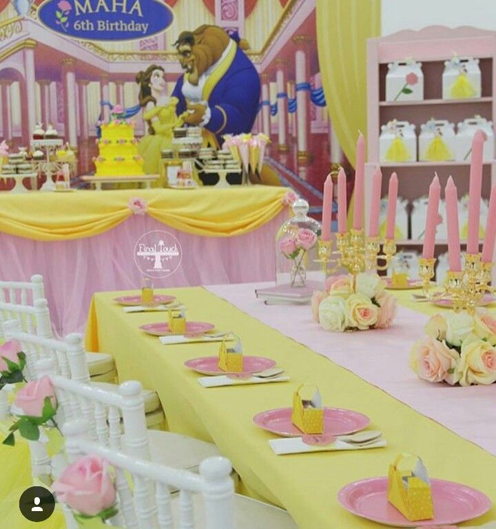 Beauty and the beast beauty and the beast pinterest for Beauty and the beast table and chairs