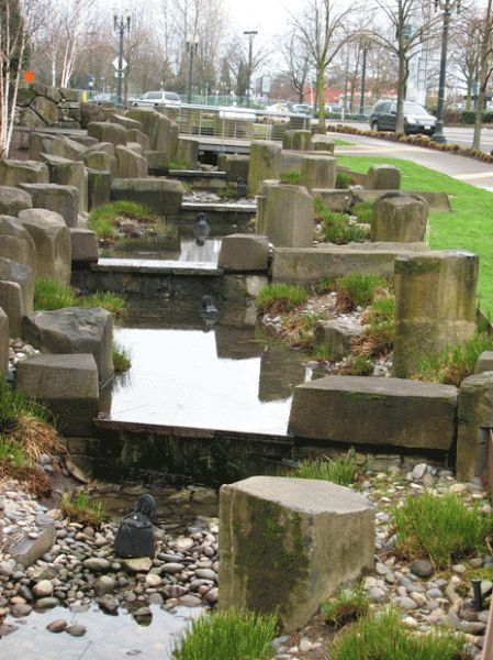 1000 Images About Landscape Architecture On Pinterest Memorial Park Green Roofs And Bus