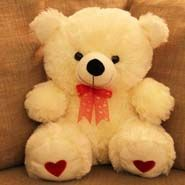 Rakhi Return Gifts for Sister - Raksha Bandhan gifts Ideas for Sister