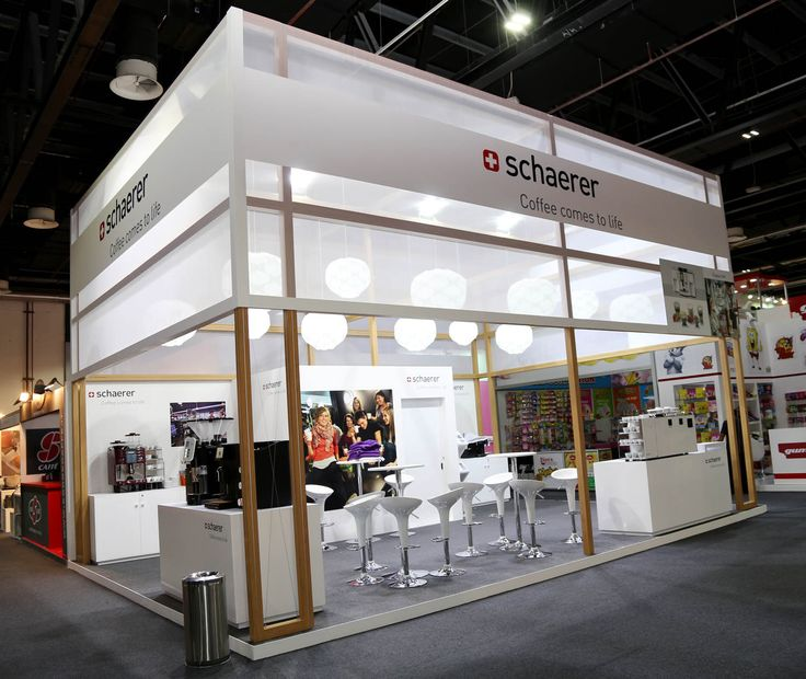 Exhibitions & More, exhibition company portfolio, top exhibition companies in Dubai