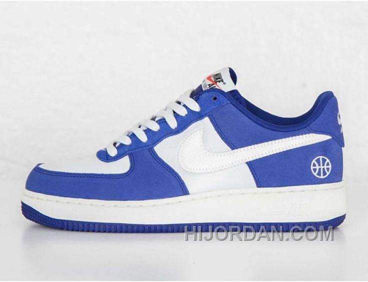 https://www.hijordan.com/nike-air-force-1-blue-superman-men-sneaker.html NIKE AIR FORCE 1 BLUE SUPERMAN MEN SNEAKER Only $88.00 , Free Shipping!