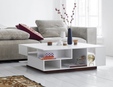 penthouse table eilersen - Google Search