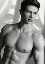 Hollister Models are the best!!! | The Men in my Life | Pinterest ...