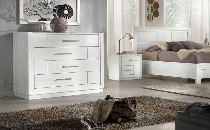 www.cordelsrl.com   #handicraft furniture #handmade product