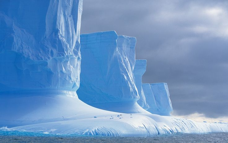 Nature_Monumental_icy_rocks_103011_.jpg (1920×1200)