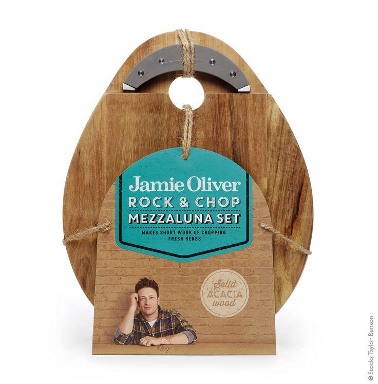 jamie oliver christmas dinner soup