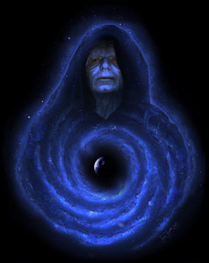 Iphone X Star Wars Wallpaper Darth Sidious The Nature Of The Dark Side Darth
