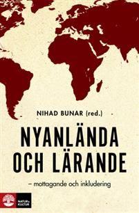 http://www.adlibris.com/se/organisationer/product.aspx?isbn=9127142361 | Titel: Nyanlända och lärande : mottagande och inkludering - Författare: Nihad Bunar - ISBN: 9127142361 - Pris: 390 kr