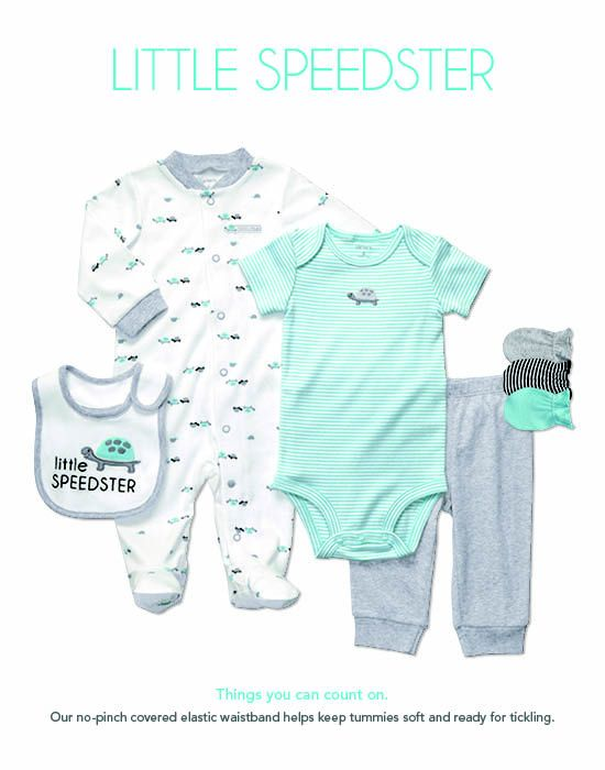 160 Best Baby Clothes Images On Pinterest Little Boys Clothes