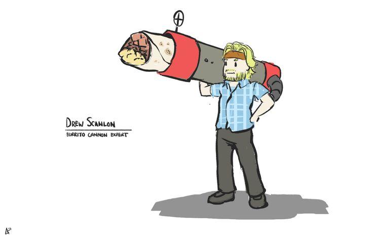 """✽Eric no Twitter: """":D @drewscanlon http://t.co/1Tiax42F5d"""" ."""