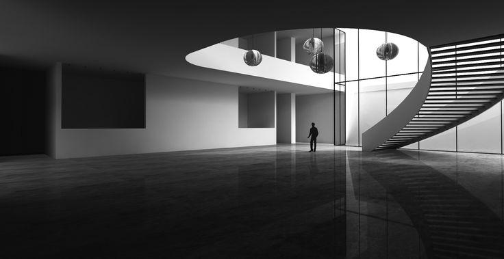 Evka3 - Foyer