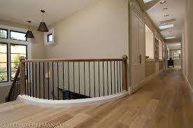 Best 279 Best Grab Bars Stair Rails Images On Pinterest 640 x 480