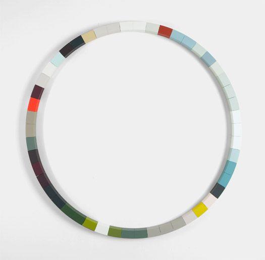 Colors II sophie smallhorn