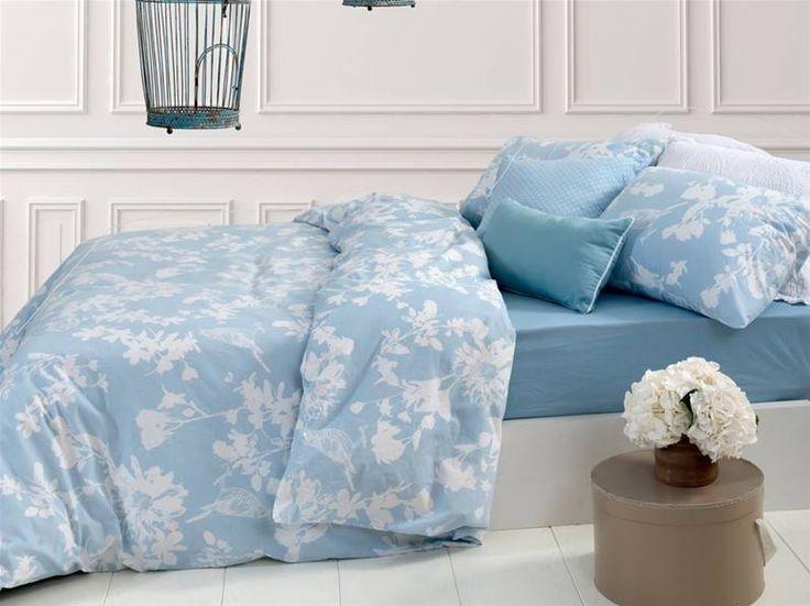 Ropa de cama barata para esta primavera Consejos del descanso y colchones