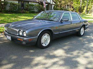 other offer Baymazon   Jaguar : XJ6 Vanden Plas 1996 jaguar vanden plas  Price: $560.0   Ends on : 2014-10-25 21:40:45    ...