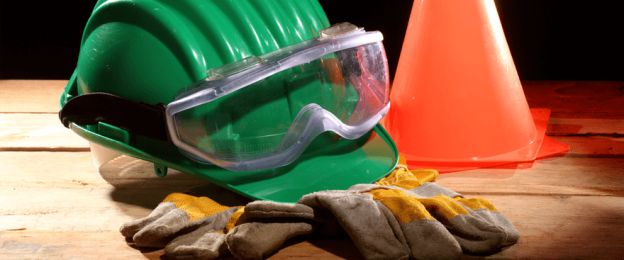 What is the Health and Safety at Work Act 1974?