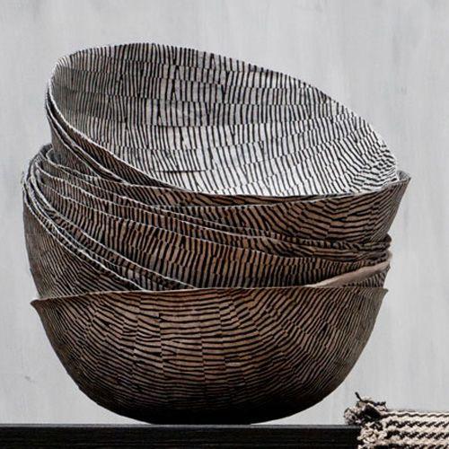 margadirube:  artpropelled: Khadi and Co